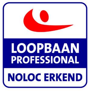 KL_Loopbaanprofessional_FC